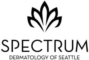 Spectrum Dermatology Logo